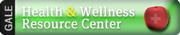 Health & Wellness Reference Center