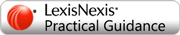 LexisNexis Practical Guidance